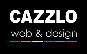 Cazzlo Web and Design